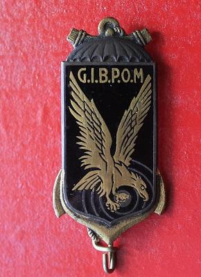 GIBPOM 1erRPIMA - Page 2 Img_3313
