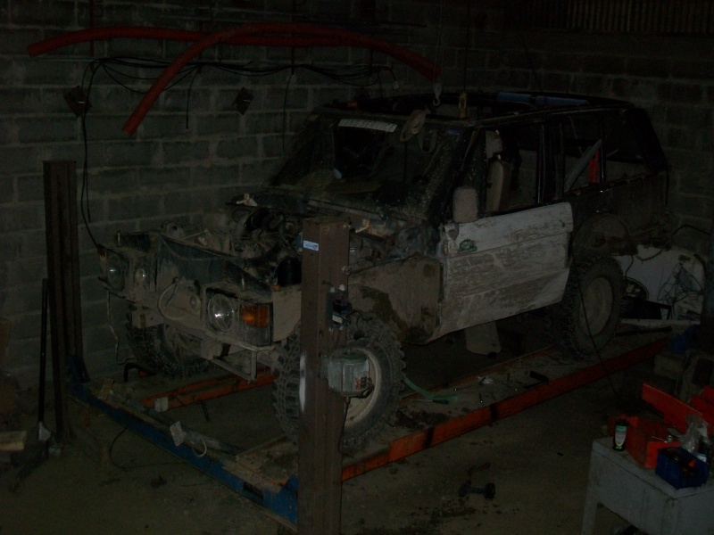 Le range V8 de manu Bidault - Page 3 100_2913