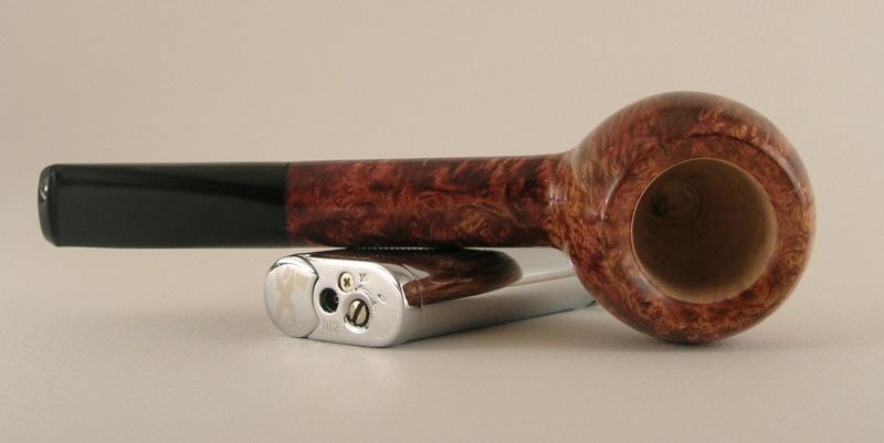 2 new ones--Apple & Bent Egg Dscn3213