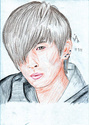 [Kpop Fanarts] Changb12