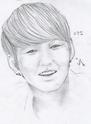 [Kpop Fanarts] Changs10