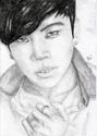 [Kpop Fanarts] Dongwo10