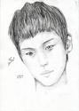 [Kpop Fanarts] Himcha10