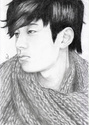 [Kpop Fanarts] L210