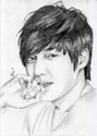 [Kpop Fanarts] Leemin10