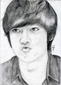 [Kpop Fanarts] Leemin11