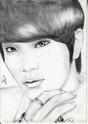 [Kpop Fanarts] Sungjo13