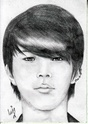 [Kpop Fanarts] Sungye12