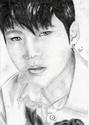 [Kpop Fanarts] Woohyu10