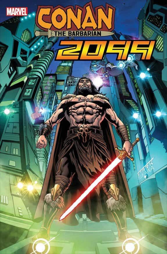 Comics Conan - Page 26 Ecmq7012