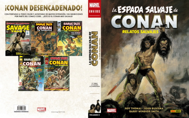 Comics Conan - Page 26 Omnibz10