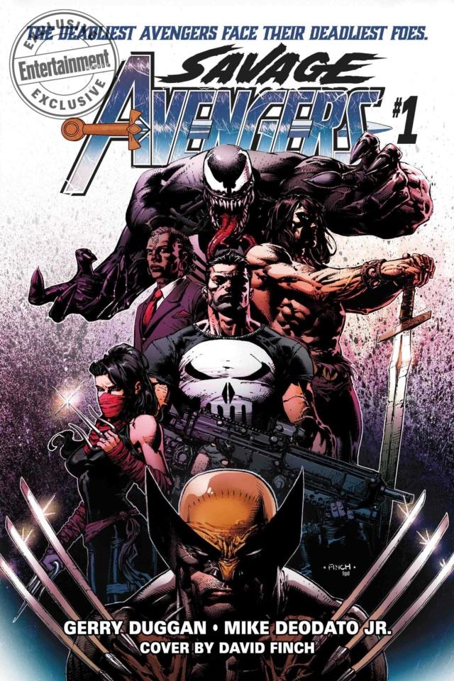 Comics Conan - Page 24 Sav_av10
