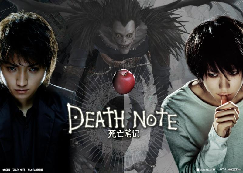 Death Note Death-10