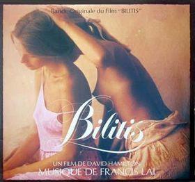 Bilitis (1977) Biliti10