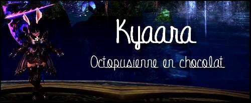 Programme d'Octopus  Signat11