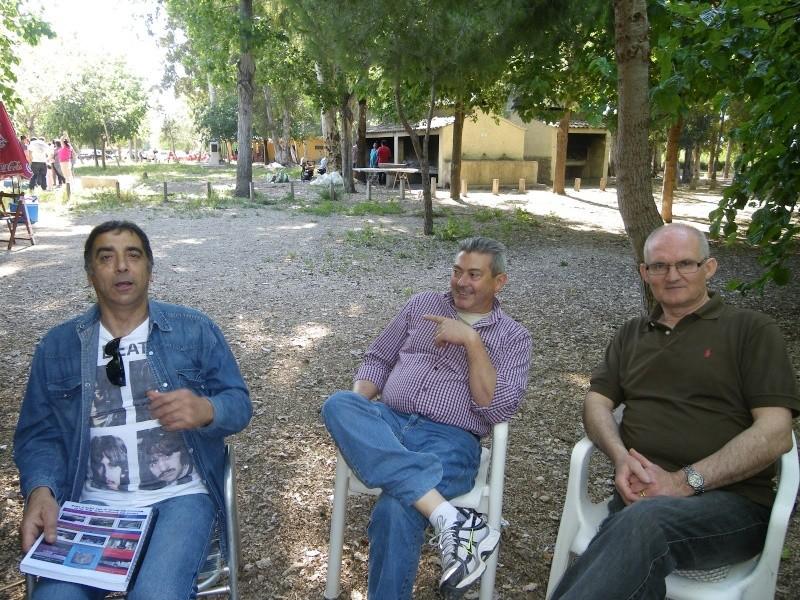 Encuentro en la Xopera de Algemesi 2013 12_con11