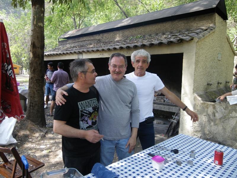 Encuentro en la Xopera de Algemesi 2013 22_var10