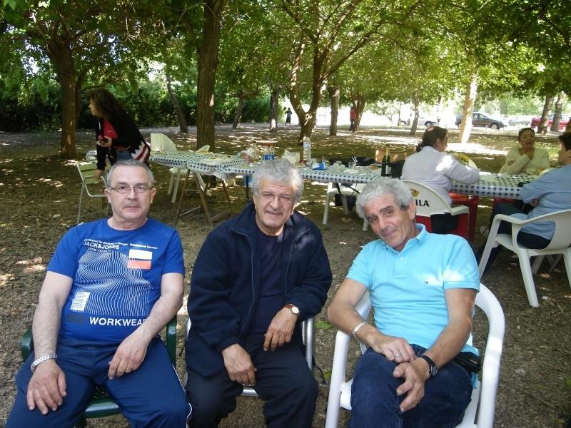 Encuentro en la Xopera de Algemesi 2013 26_bor10