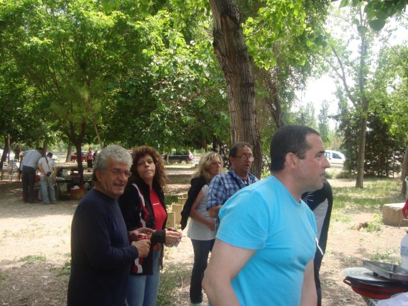 Encuentro en la Xopera de Algemesi 2013 40_un_10