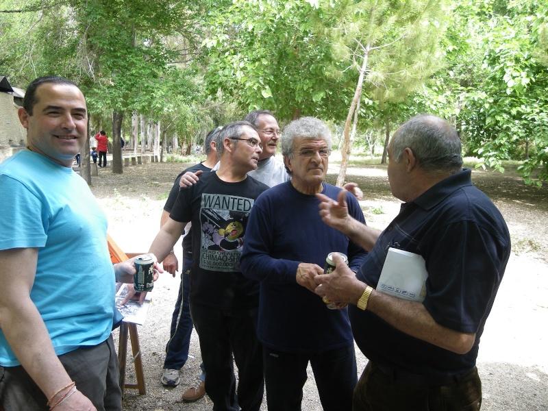 Encuentro en la Xopera de Algemesi 2013 42_un_10