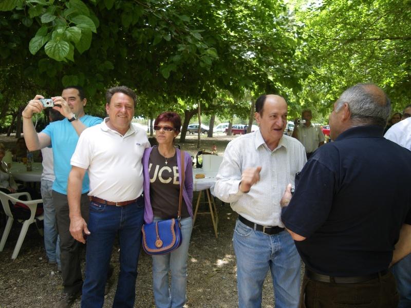 Encuentro en la Xopera de Algemesi 2013 44_un_10