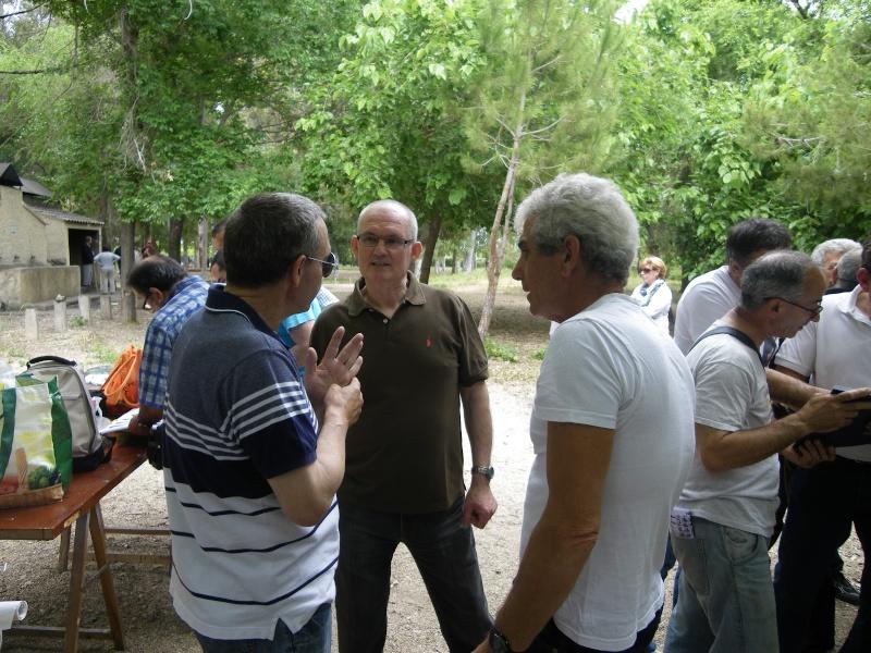 Encuentro en la Xopera de Algemesi 2013 47_un_10