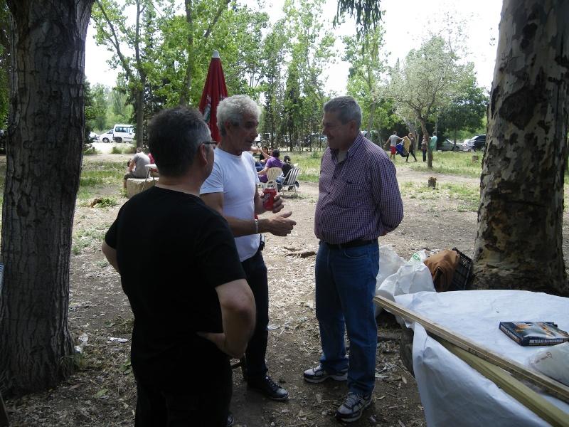 Encuentro en la Xopera de Algemesi 2013 48_un_10
