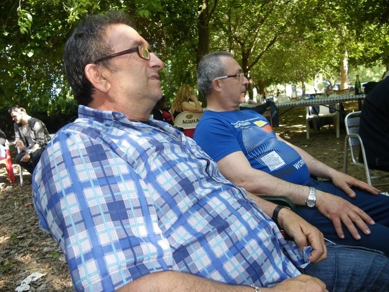 Encuentro en la Xopera de Algemesi 2013 49_un_10