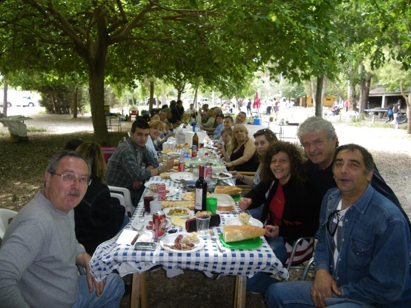 Encuentro en la Xopera de Algemesi 2013 51_en_11