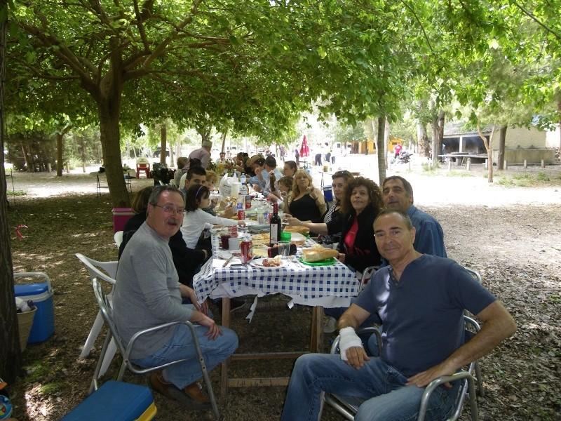 Encuentro en la Xopera de Algemesi 2013 52_en_11