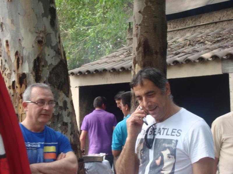 Encuentro en la Xopera de Algemesi 2013 6_con_10