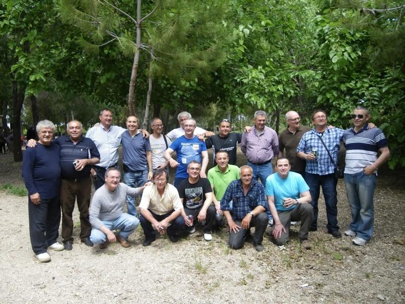 Encuentro en la Xopera de Algemesi 2013 70_fot10