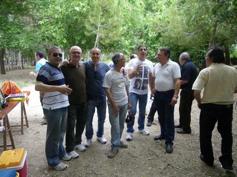 Encuentro en la Xopera de Algemesi 2013 71_fot10