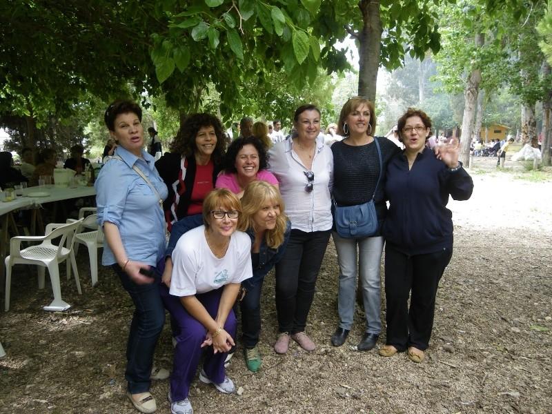Encuentro en la Xopera de Algemesi 2013 77_las10