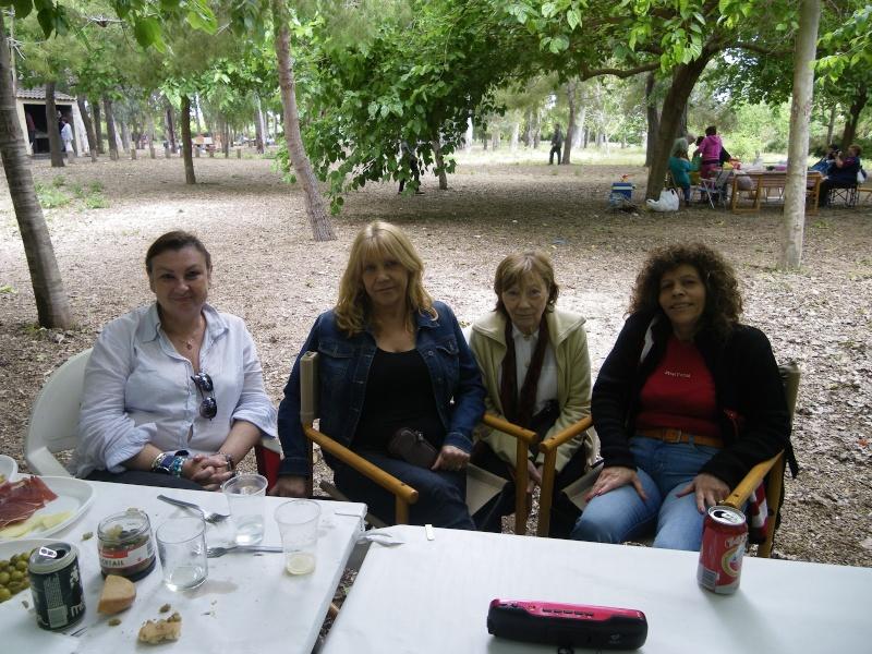 Encuentro en la Xopera de Algemesi 2013 78_las10