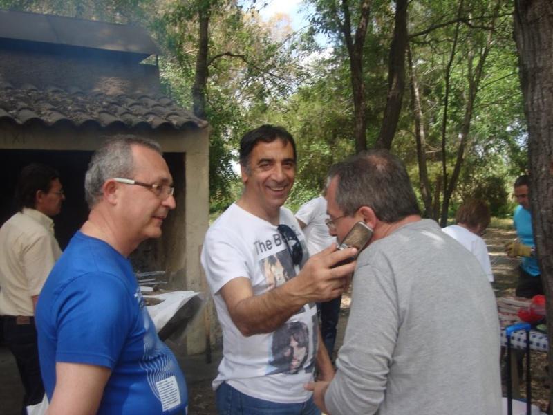 Encuentro en la Xopera de Algemesi 2013 7_con_11