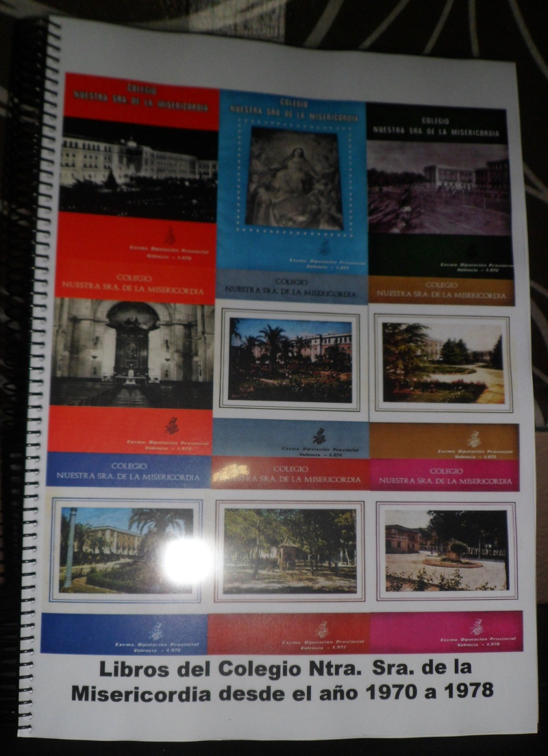 Por fin tengo los Libros terminados Libro_10