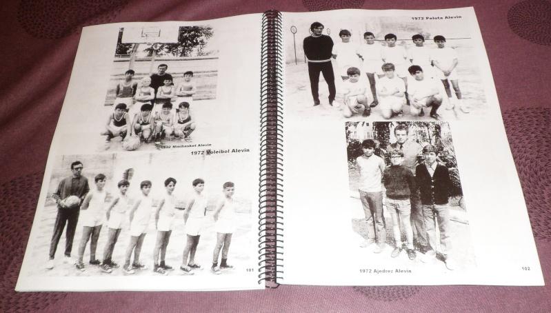 Por fin tengo los Libros terminados Libro_11