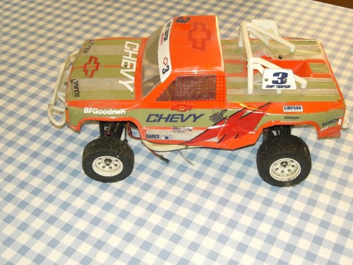 Vintage Rc Cars - Now with Video of the Chevy Stadium Truck :) New Cars!!! Chevy_10