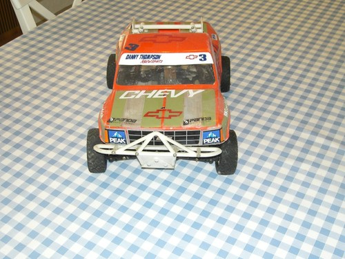Vintage Rc Cars - Now with Video of the Chevy Stadium Truck :) New Cars!!! Chevy_11