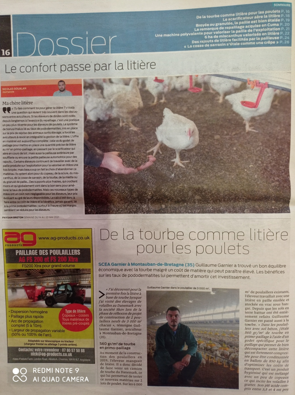 article litiere paysan breton Img_2013