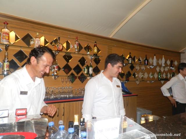Aes Klub Hotel P5160212