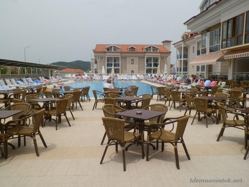 Aes Klub Hotel P5170211