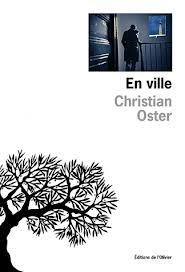 [Oster, Christian] En ville En_vil10