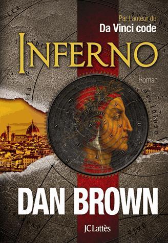 INFERNO de Dan Brown Infern10