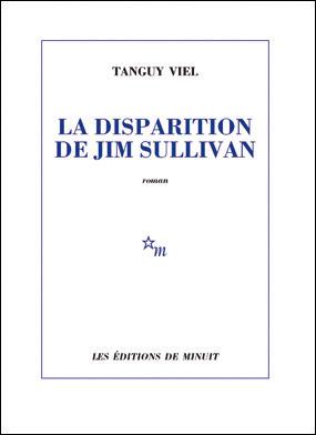 [Viel, Tanguy] La disparition de Jim Sullivan La_dis11