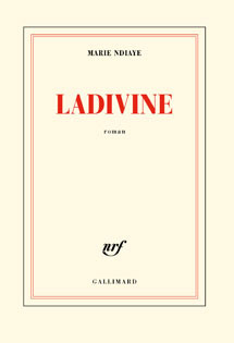 [Ndiaye, Marie] Ladivine Ladivi10