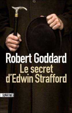 LE SECRET D'EDWIN STRAFFORD de Robert Goddard Le_sec10