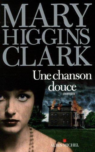 UNE CHANSON DOUCE de Mary Higgins Clark Une_ch10