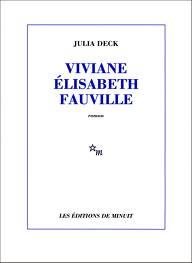 deck - [Deck, Julia] Viviane Elisabeth Fauville Vivian10